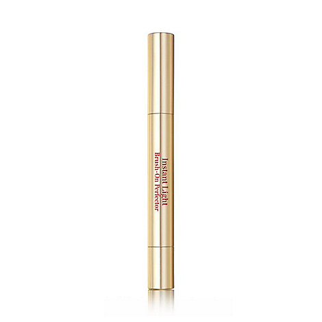 Clarins - Instant light brush concealer