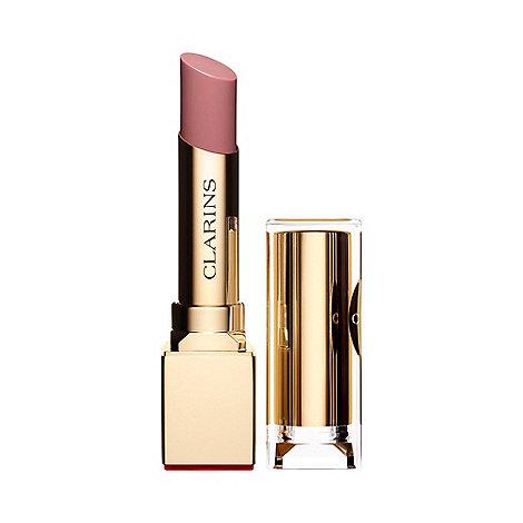 Clarins - Rouge Eclat Lipstick 3.5g