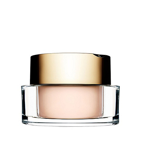 Clarins - Mineral Loose Powder 30g