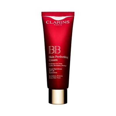 Clarins BB Skin Perfecting Cream SPF25 45ml