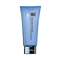 MUGLER - Angel Perfuming Hand Cream 100ml