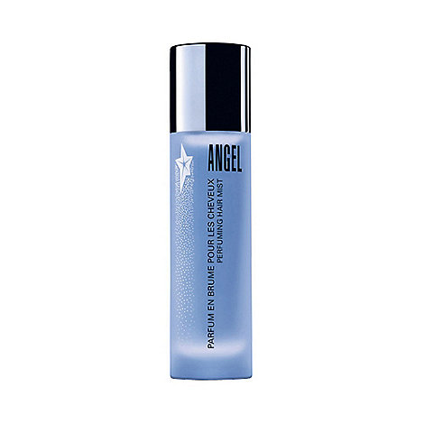 MUGLER - +Angel+ perfuming hair mist 30ml