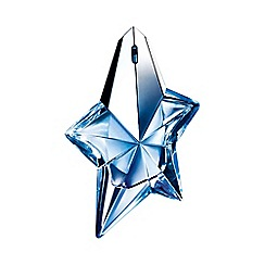 MUGLER - Angel refillable star 50ml