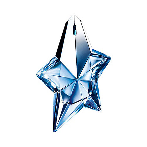 MUGLER - +Angel+ star eau de parfum refillable