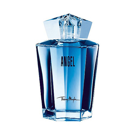 MUGLER - Angel Eau de Parfum Refill 50ml