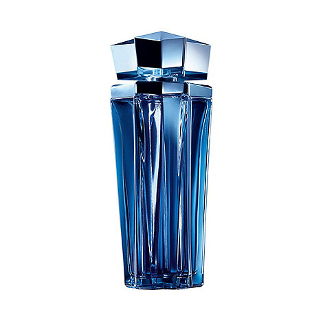 MUGLER - +Angel+ rising star refillable eau de parfum