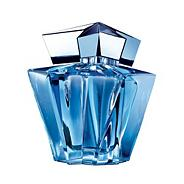 Angel Glamour Star 75ml Eau De Parfum