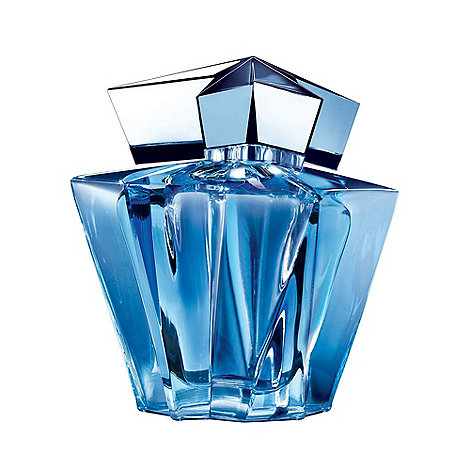 MUGLER - +Angel+ glamour star eau de parfum