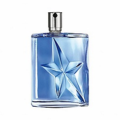 Thierry Mugler - A* Men Eau De Toilette refill 100ml