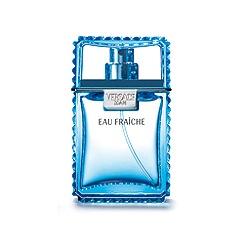 Versace - Man eau fraiche Eau De Toilette 200ml