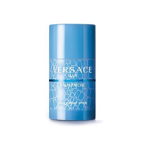 Versace - Eau Fraîche+ deodorant stick