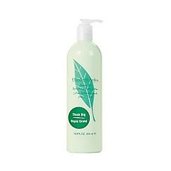 Elizabeth Arden - 'Green Tea' refreshing body lotion