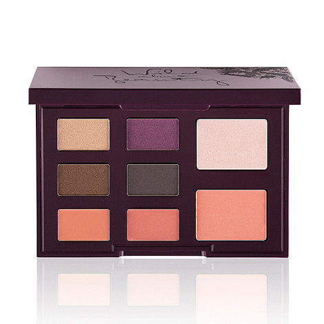 Wild About Beauty - Divine Nights Palette
