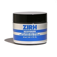 Zirh - Rejuvenate Anti-Aging Moisturizer 50ml