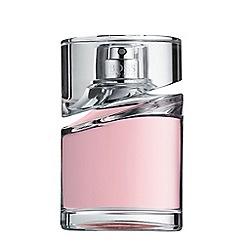 Hugo Boss - 'BOSS Femme' eau de parfum