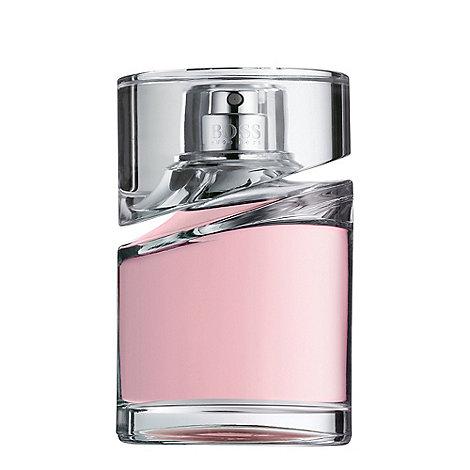 HUGO BOSS - +BOSS Femme+ eau de parfum