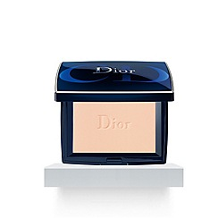 DIOR - Compact Foundation - Diorskin Forever Pressed Powder
