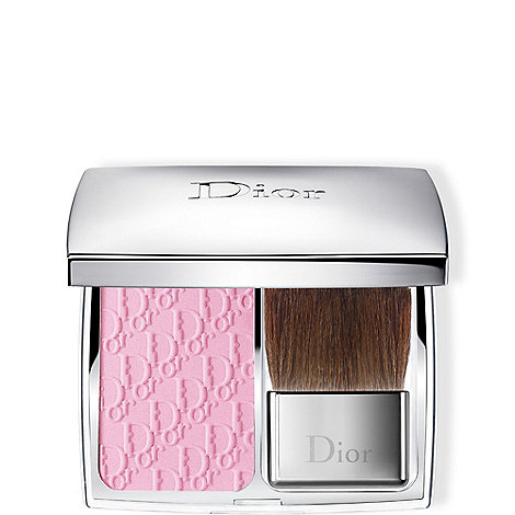 DIOR - Diorskin Rosy Glow Blusher