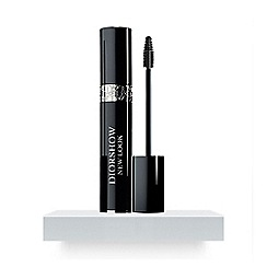 DIOR - Multi-Dimensional New Look Volume & Treatment Mascara