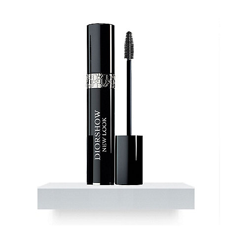 DIOR - +Diorshow+ new look mascara 10ml