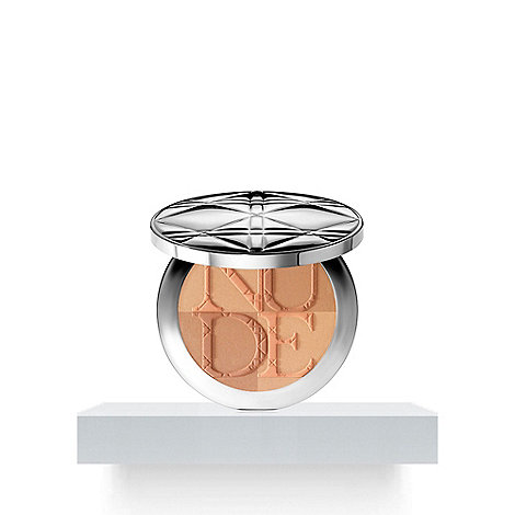 DIOR - Colour & Glow Powder