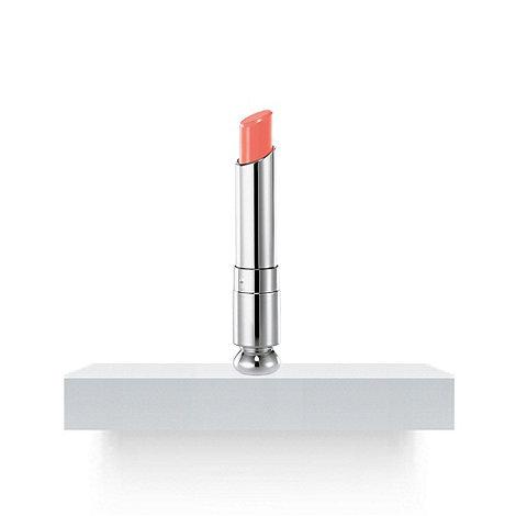 DIOR - Chérie Bow Dior Addict Lipstick