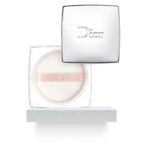DIOR - Diorskin Nude® Luminous Rose Loose Powder 12g