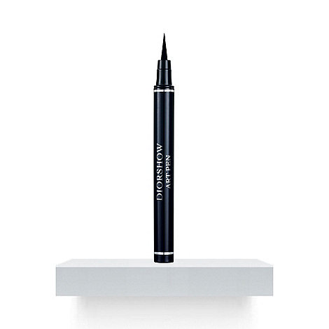 DIOR - +Diorshow+ art pen eyeliner 1ml