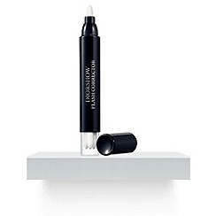 DIOR - Diorshow Flash Corrector - Makeup Editing Pen