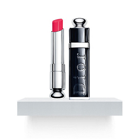 DIOR - Dior Addict Extrême - Radiant Colour, Hold and Shine
