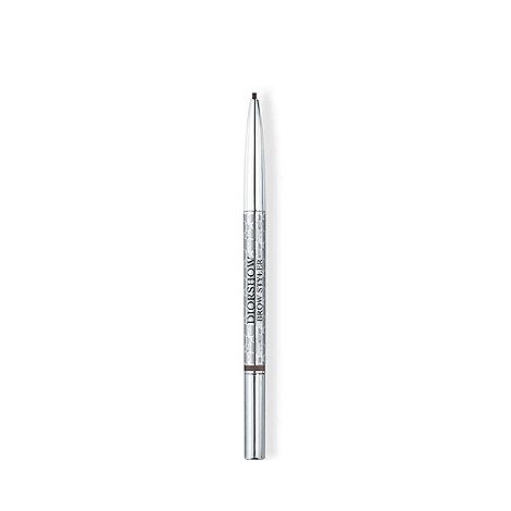 DIOR - Diorshow Brow Styler - Ultra-fine Precision Brow Pencil