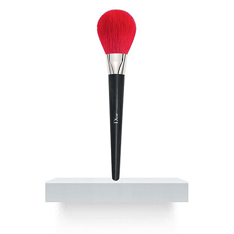 DIOR - +Backstage Blush+ brush