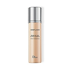 DIOR - 'Diorskin Airflash' spray foundation