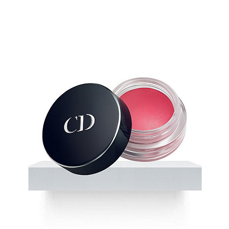 DIOR - Diorblush Cheek Crème - Colour Flash For Cheeks 7g