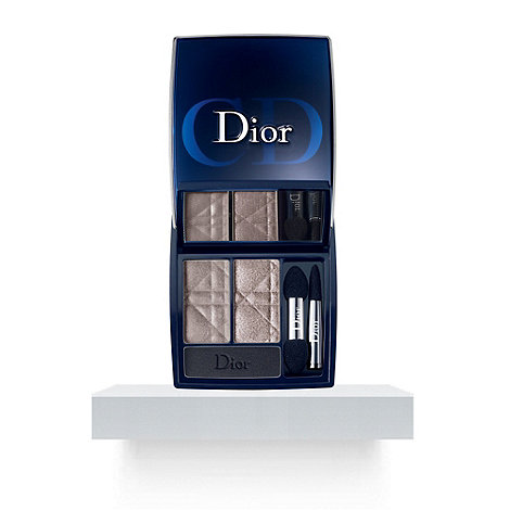 DIOR - +3 Couleurs+ eye shadow palette 5g