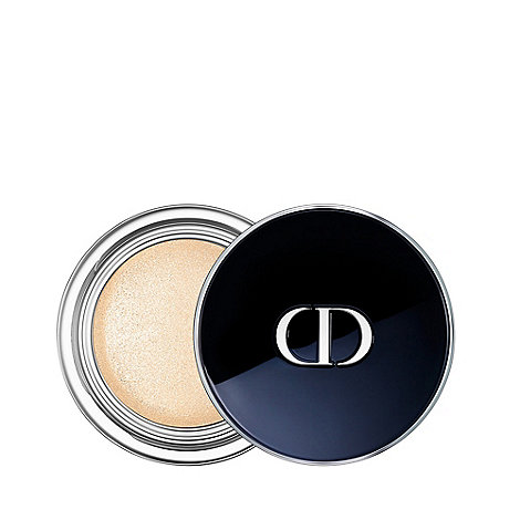 DIOR - Diorshow Fusion Mono - Long-Wear Professional Mirror-Shine Eyeshadow
