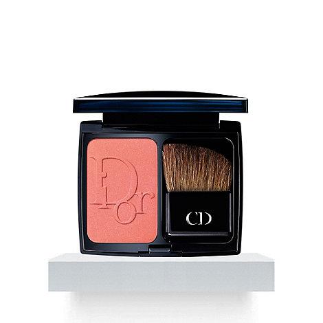 DIOR - Diorblush - Vibrant Colour Powder Blush