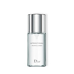 DIOR - Brush Cleanser 150ml