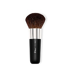 DIOR - Professional Finish Kabuki Brush n 17