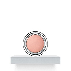 DIOR - Dior Mono Fusion Matte - Long-wear Professional Eyeshadow