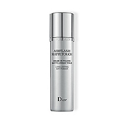 DIOR - Diorskin Airflash Matte Touch
