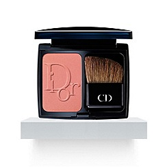 DIOR - Vibrant Colour Powder Blush