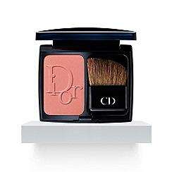 DIOR - Vibrant Colour Powder Blush