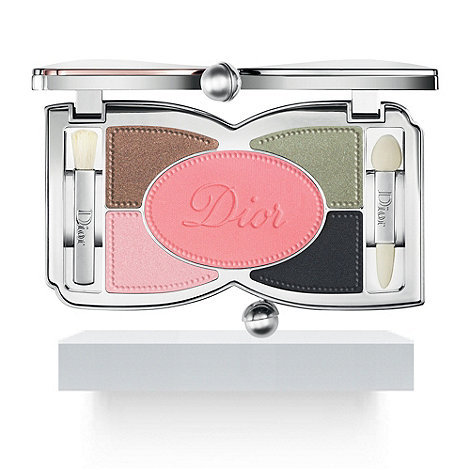 DIOR - +Trianon+ make up palette 11g