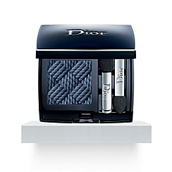 DIOR - Diorshow Mono Transat Edition - Wet & dry backstage eyeshadow