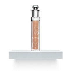 DIOR - Dior Addict Gloss Summer 2014 limited edition - Mirror shine volume & care