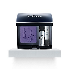 DIOR - Diorshow Mono - Wet & Dry Backstage Eyeshadow