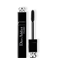DIOR - Dior Addict It-Lash volume & length Mascara