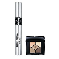 DIOR - Dior Show Iconic Overcurl Gift Set