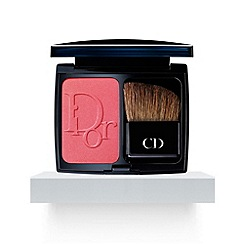 DIOR - Autumn Look-Diorblush - Vibrant Colour Powder Blush